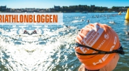 Triathlonbloggen