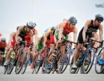 2017 Chengdu ITU Triathlon World Cup