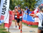 2016 Oklahoma ITU Long Distance Triathlon World Championships