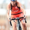 2015 ITU World Triathlon Auckland