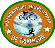 Nigerien Triathlon Federation