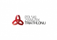 Polski Zwiazek Triathlonu