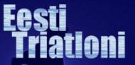Estonian Triathlon Federation