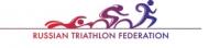 Russian Triathlon Federation