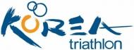 Korea Triathlon Federation (KTF)
