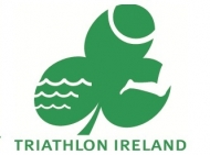 Irish Triathlon Association