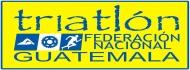 Federación Nacional de Triatlón de Guatemala