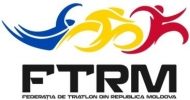National Triathlon Federation of the Republic of Moldova