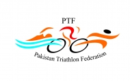 Pakistan Triathlon Federation (PTF)