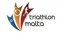 Malta Triathlon Federation