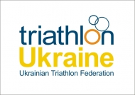 Ukrainian Triathlon Federation