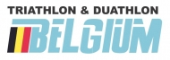 Belgian Triathlon & Duathlon Federation