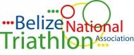 Belize National Triathlon Association