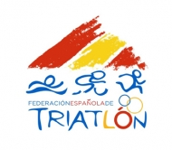 Federaci&#243;n Espa&#241;ola de Triatl&#243;n