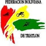 Bolivian Triathlon Federation