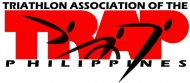 Triathlon Association of Philippines (TRAP)