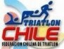 Federacion Chilena de Triathlon