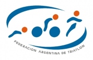 Federacin Argentina de Triatlon