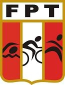 Federacion Peruana de Triatlon