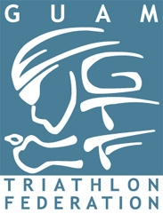 Guam Triathlon Federation