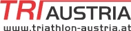Austrian Triathlon Federation