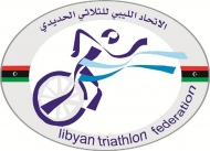 Libyan Triathlon Federation