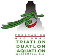 Federaci&#243;n Nacional de Triatl&#243;n de Guatemala