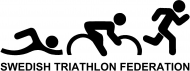Svenska Triathlonforbundet