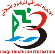 Iraq Triathlon Federation