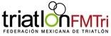 Federacion Mexicana de Triatlon