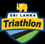 Sri Lanka Triathlon (SLT)
