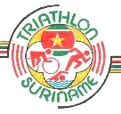 Surinaamse Triathlon Unie
