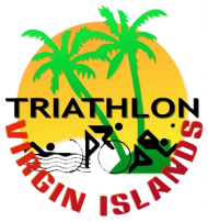 Virgin Islands Triathlon Federation