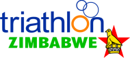 Zimbabwe Triathlon Federation