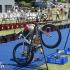 2013 Troutbeck ITU Triathlon African Cup