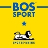 Bos Sport
