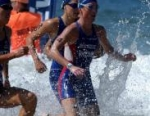 2005 Mooloolaba ITU Triathlon World Cup