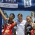 Kris Coddens and Katrin Müller earn first European Cross Triathlon titles