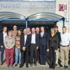 ETU Development Committee - interview with Bernard Saint-Jean