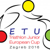 Zagreb welcomes Juniors: downtown race in a capital city