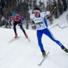 Sunny Estonia welcomes Winter Triathletes