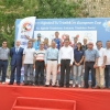 Eğirdir reflects on a great weekend for triathlon