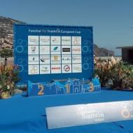 Funchal sees GB's Potter storm to gold and Stateff dominate on the run for Italy