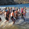 National Federation Spotlight: Maltese Triathlon President confident of further progress in 2013
