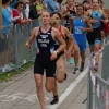 Youth Triathlon Festival closes with stunning relays