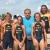 Belgian triathlon loses a pioneer, rest in peace, Eddy