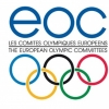 ETU President, Renato Bertrandi attends European Olympic Committee's 43rd General Assembly