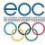 ETU President, Renato Bertrandi attends European Olympic Committee's 43rd General Assembly