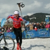 Winter Triathlon Championships in Spain, January 31st 2015