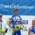 2011 Cremona Sprint Triathlon European Cup